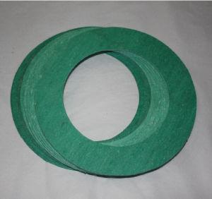 Joint Non-Asbestos (feuille)