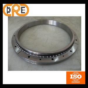 Горячий продавать и высокое качество для контактного диска в сборе с зажимными приспособлениями креста роликового подшипника