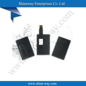 Card USB Flash Disk (E106)