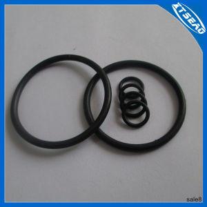 Les joints toriques en caoutchouc de couleur/bagues en caoutchouc /Disque anneaux en caoutchouc