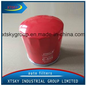 Filter de Van uitstekende kwaliteit 1520889tb2 van Supplyoil van de Fabriek van Xtsky