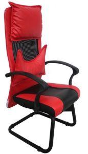 新しい高のデザイン背部多彩なコンピュータの椅子の/Conferenceの椅子(LDG-Y1212)