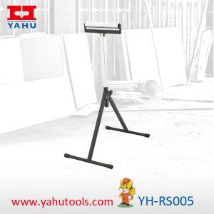 Stand de rouleau (YH-RS005)