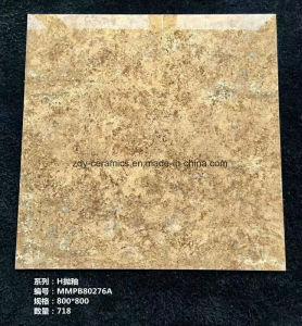 熱い建築材料の床タイル