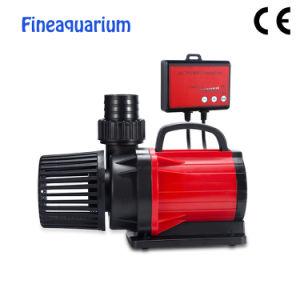15000L/H 조정가능한 교류를 가진 강력한 AC 수족관 수도 펌프