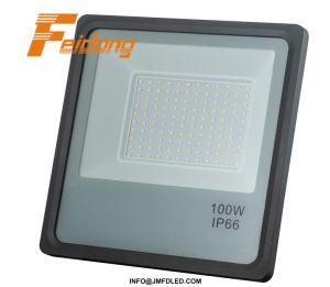 Poupança de Energia do distribuidor exterior à prova de Alta Potência projectos luzes LED SMD LED 2835 Luzes em deck Cove LED de iluminação LED de luz da lâmpada do farol de iluminação