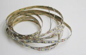 Striscia dell'interno ed esterna di illuminazione del LED fatta all'indicatore luminoso di striscia flessibile di sincerità LED della Cina
