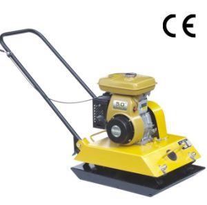 (C90) 직업적인 건축기계 격판덮개 쓰레기 압축 분쇄기