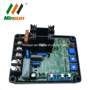 Scheda automatica Gavr 12A 15A 8A AVR universale di regolazione di tensione