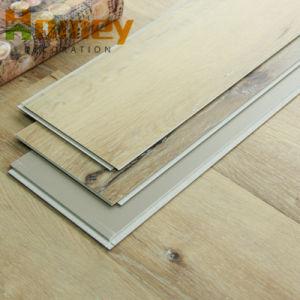 Migliori pavimentazione del PVC di scatto di qualità di grandi prezzi/pavimento del vinile