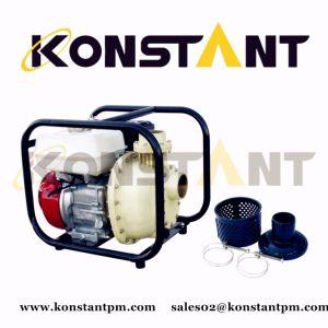 KonstantホンダGx160 5.5HPの化学ポンプCp20A