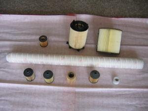 De infrarode Apparatuur van het Lassen voor de Plastic Assemblage van het Product