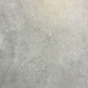 De het unieke Ontwerp en Prijs Foshan van Nice poetsten de Verglaasde Tegel van het Porselein op