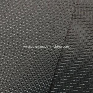 Модульный Transimition высшего качества пластиковой упаковки транспортной ленты