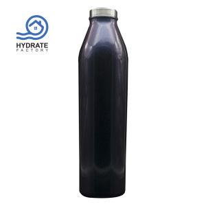 Doppel-wandige EdelstahlThermos &Water Isolierflasche