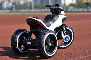 Trajet en voiture électrique sur les enfants Jouets voiture fonctionnant sur batterie