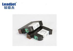 Beweglicher niedrige Kosten-Handtyp Tintenstrahl-Drucker