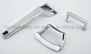 Maniglia del pezzo fuso della maniglia della maniglia del POT del Cookware/acciaio inossidabile/maniglia