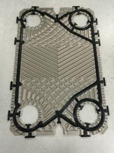 Condensador eléctrico Junta Pasteurizer TS6