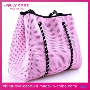 0ec76ba95 الصين حقيبة نظيفة جافة، الصين حقيبة نظيفة جافة قائمة المنتجات في sa ...