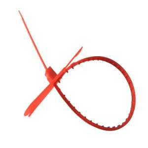 ساعي أمن ختم صوف ([كد-104]) [هيغقوليتي] مدقّ برهان بلاستيك ختم صوف