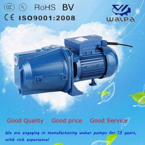 1HP Pomp Van uitstekende kwaliteit van het Water van Mindong Xinyuan de Straal met Beste Prijs & de Goede Dienst
