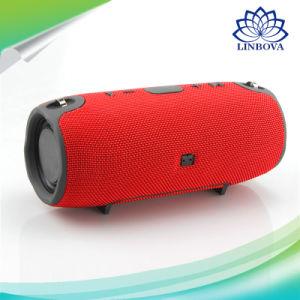 Jblの料金のXtremeのスピーカーのための防水携帯用騒々しいステレオスピーカーボックス