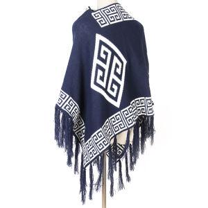 2018 Sjaals van de Bevordering van de Sjaal van de Juwelen van Jersey van de Sjaal van de Tegenhanger de Unieke Beste