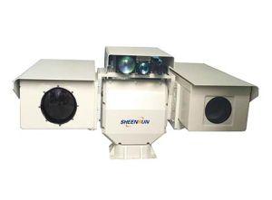 Wärmebildkamera Mit Entfernungsmesser : China nachtsicht wärmebildkamera