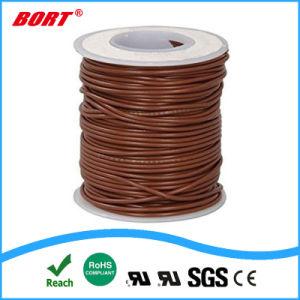Cavo di collegare elettrico del PVC UL1283 per collegamenti interni degli apparecchi