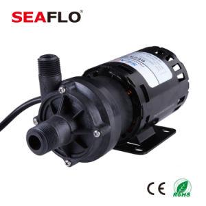 Seaflo 중심 인레트 맥주 풀 펌프