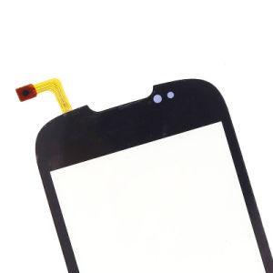 Pantalla táctil para Celular Huawei U8650 panel táctil