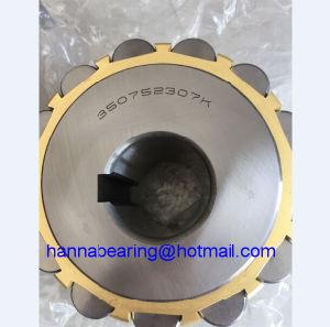 riduttore eccentrico del cuscinetto 400752307K/attrezzo che sopporta 35X113X62mm