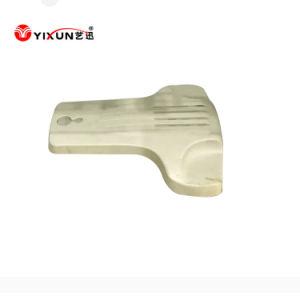 専門型の工場は自動車射出成形の内部の部品型をカスタマイズした