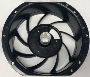 Low-Price moulage sous pression pour l'aluminium Auto/l'équipement médical/ménage de pièces électriques
