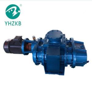 야금술을%s Zjb-150 루트 진공 펌프