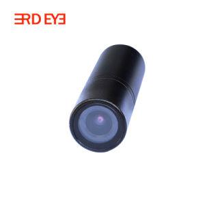 Hoge Waterdichte Draagbare Industriële Borescope van de Resolutie IP68 Endoscoop Inspection Cameras