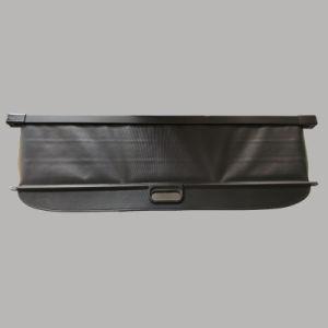 Mensola del carico del coperchio dei bagagli del PVC per il patriota 2007-2016 della bussola della jeep