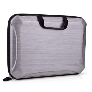 Shockproof EVA-Laptop-Beutel-Kasten-Hülsen-Handtaschen (FRT2-564)