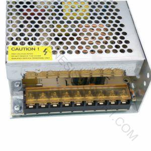 250W12V DC de modo de conmutación de CCTV TRANSFORMADOR LED de Alimentación, el modo de switch de salida única fuente de alimentación para interiores para la Tira de luz LED
