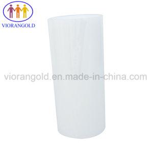 Micron 40-100PE bleu Film protecteur pour la protection de l'écran en plastique de verre