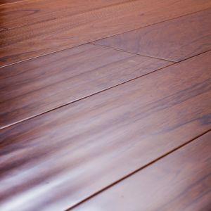 Ingeniería de suelo de parquet / Suelos de parquet