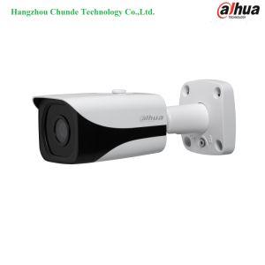 HD 2MP de Dahua IR WDR Bala mini cámara de red de vigilancia (IPC-HFW E4231SE).