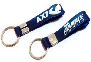 승진을%s 주문 Keychain 그리고 열쇠 고리