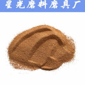 Alti corpi filtranti delle coperture della noce di adsorbimento per il trattamento di acque luride