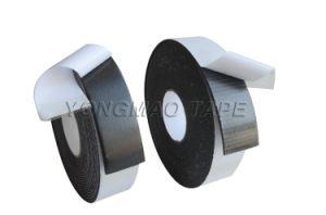 Китай горячая продажа короткого замыкания бумаги резиновые ленты режущей ленты губкой резиновую ленту из пеноматериала
