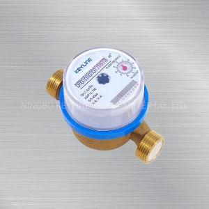 Один Jet сухого типа дозатора воды (Размещмодифотвед Поток100)