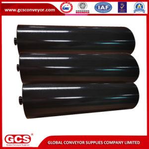 Q235 стальной Возвратный транспортер ролик/конвейер роликовый китайский производитель/поддерживающего катка