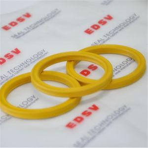 NBR FPM anillo o anillo de goma moldeados de X Junta tórica para el motor hidráulico