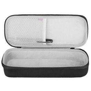 EVA de protection Noir Sacoche de transport médical sac sacs à main (FRT2-604)